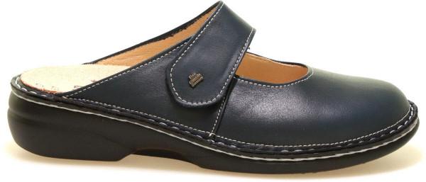 "Finn Comfort Fußbettpantoffel ""Stanford"""
