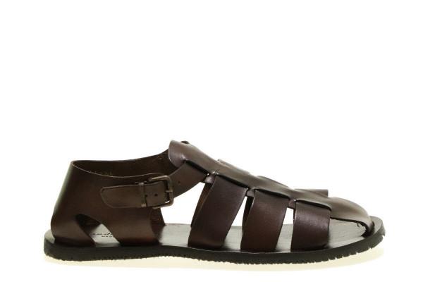 The Sandals Factory Sandale - Bild 1