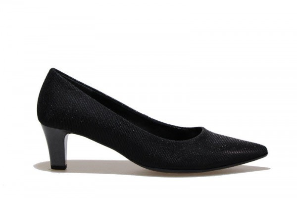 Gabor Pumps - Bild 1