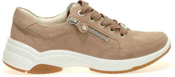 """Ara Sneaker """"Miami"""""""