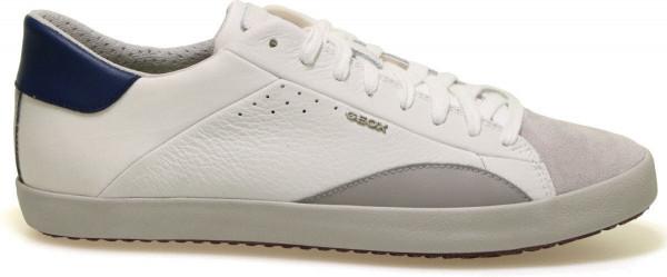 """Geox Sneaker """"Warley"""""""
