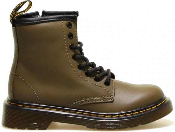 Dr. Martens 8-Loch Boots - Bild 1