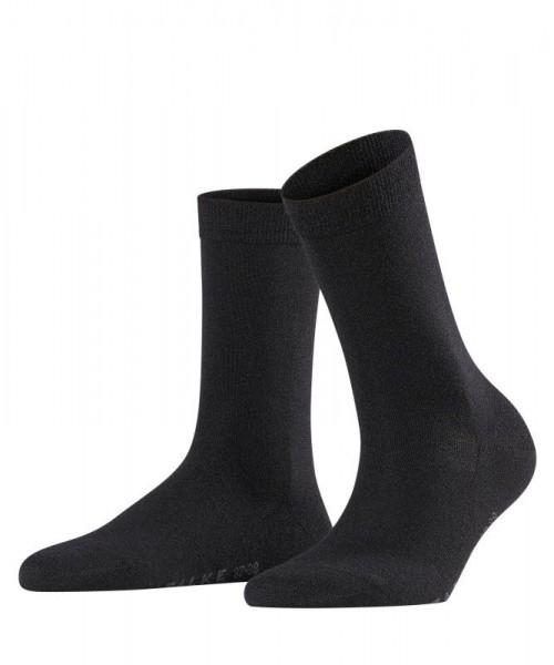 Falke Softmerino Damen Socken - Bild 1