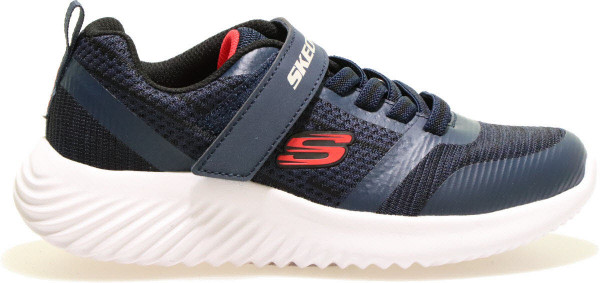 Skechers Bounder Zallow
