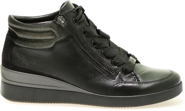 "Ara Sneaker ""Lazio"""
