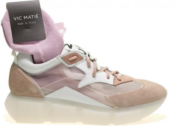 """Vic Matiè Sneaker """"Run"""""""