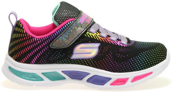"""Skechers Sneaker """"Litebeams Gleam"""""""