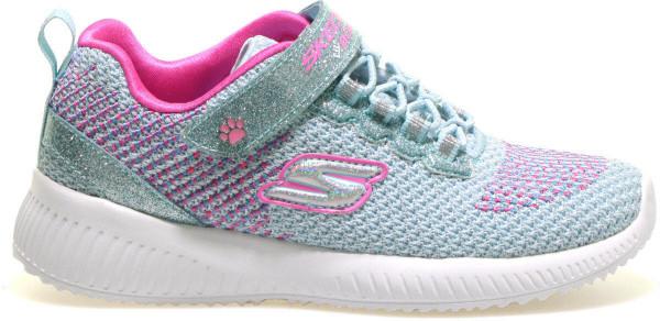 """Skechers Sneaker """"Bobs Squad"""""""