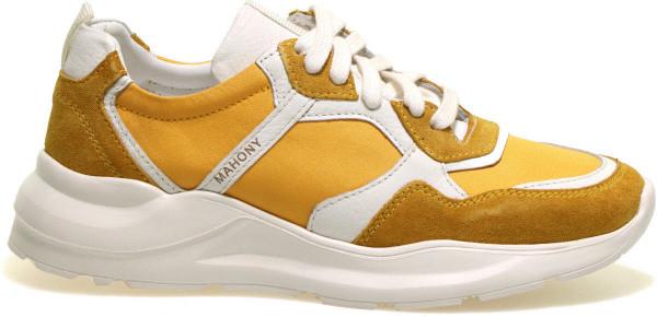 Mahony Sneaker