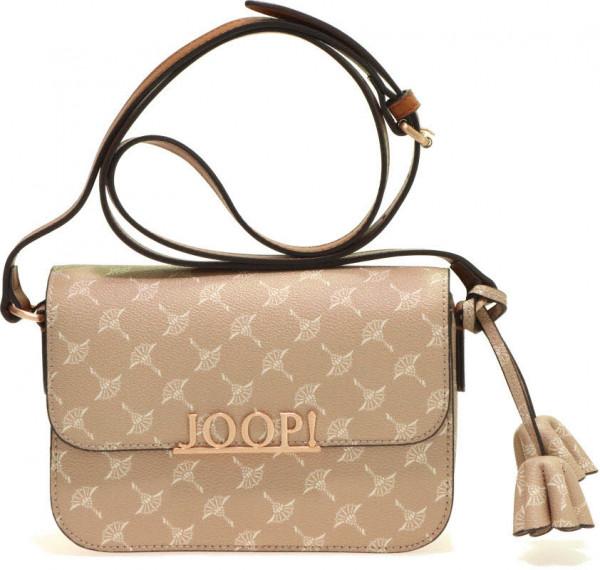"Joop! Handtasche ""cortina uma shoulderbag"""