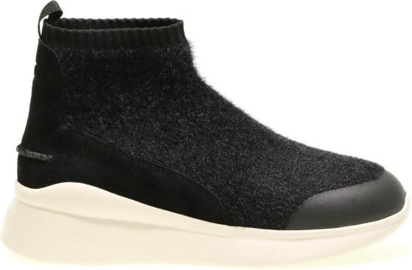 UGG Sneaker - Bild 1
