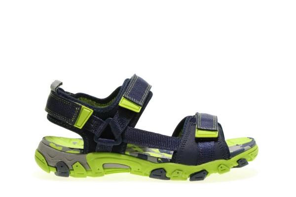 Superfit Sandale - Bild 1