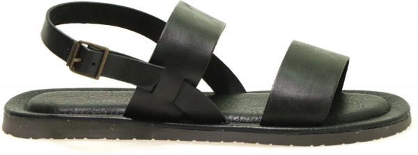 The Sandals Factory Sandale