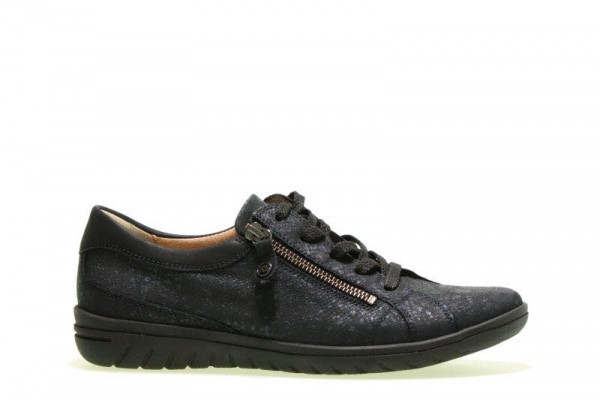 Hartjes Sneaker - Bild 1