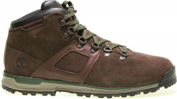 Timberland Boots waterproof - Bild 1
