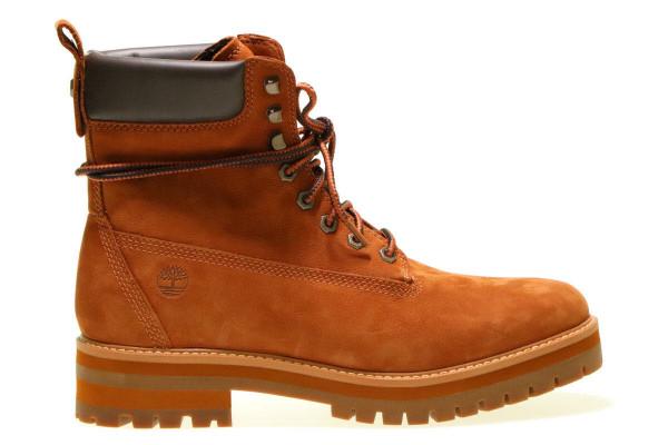 Timberland Boots - Bild 1