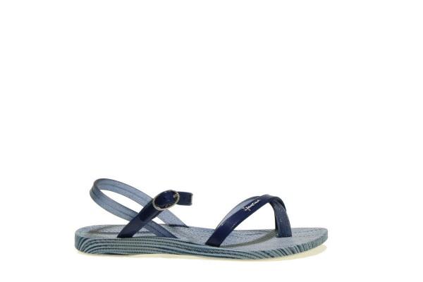 Ipanema Sandale mit Zehensteg - Bild 1