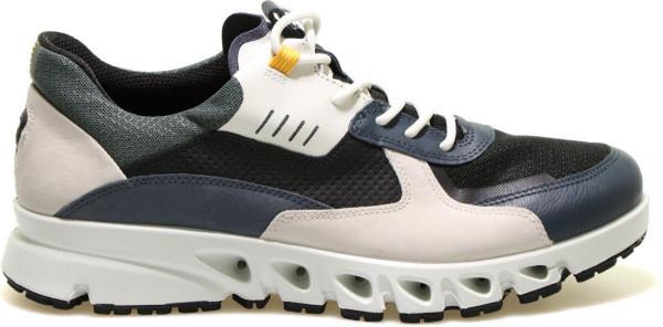 """Ecco Sneaker """"Multivent"""""""