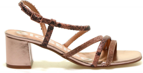 Gioseppo Sandale
