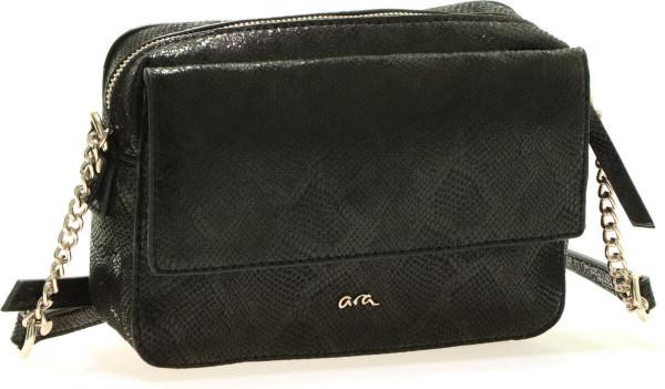 Ara Handtasche