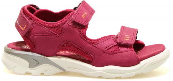 Ecco Biom Raft Sandale