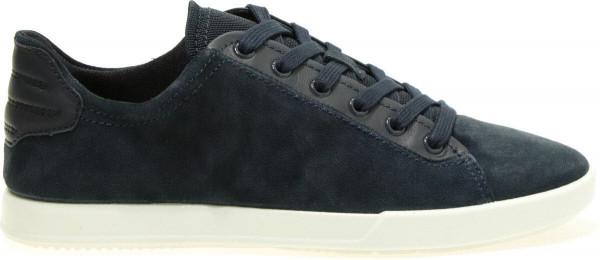 """Ecco Sneaker """"Collin 2.0"""""""
