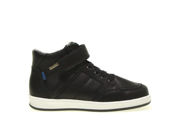 Richter Sneaker mit Richttex - Bild 1