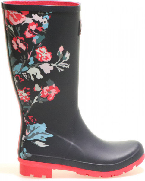 """Joules Gummistiefel """"Roll Up Welly"""""""