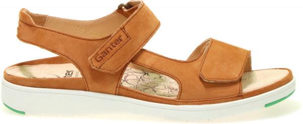 "Ganter Sandale ""Gina"""