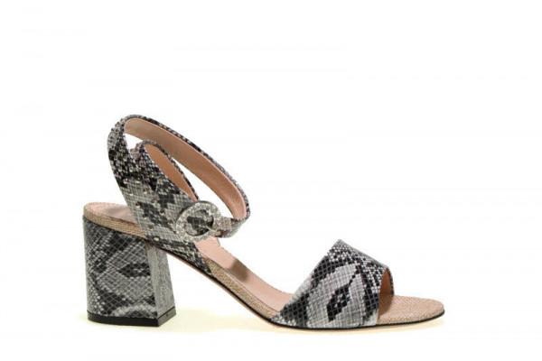 Sandale - Bild 1