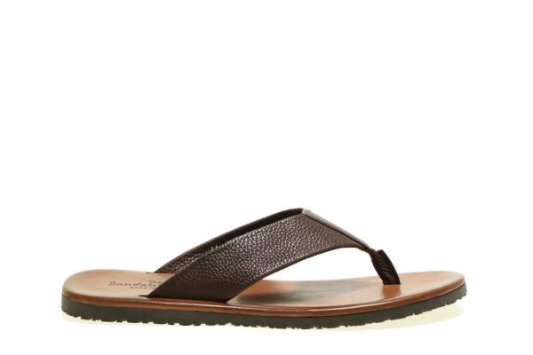 The Sandals Factory Flip Flop - Bild 1