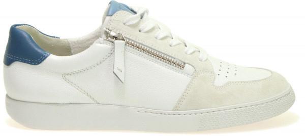 "Paul Green ""Super Soft"" Sneaker"