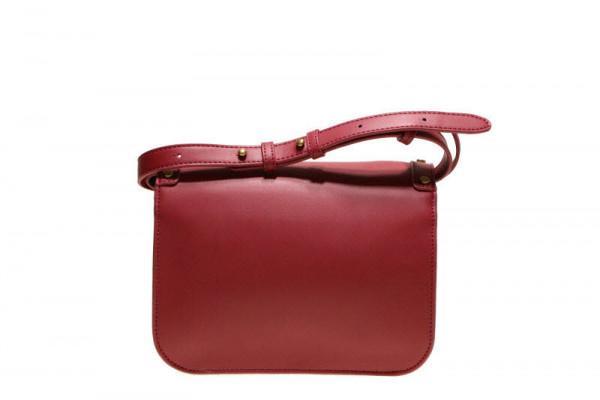 Marc O'Polo Handtasche - Bild 1