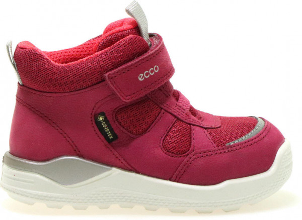 "Ecco Winterboot ""Urban Mini"""