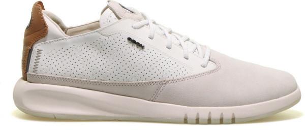 "Geox Sneaker ""Aerantis"""