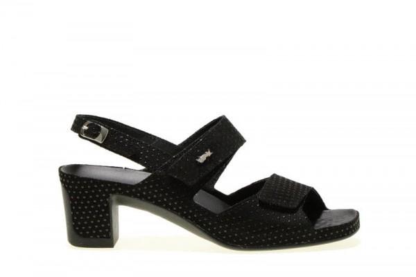 Vital Fußbett Sandalen - Bild 1