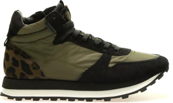 """Kennel & Schmenger Sneaker """"Hero"""""""