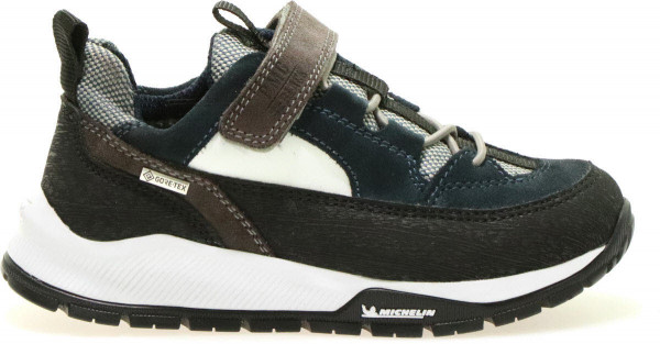 """Primigi Sneaker """"PMG LAB 4x4"""""""