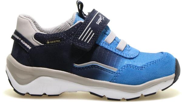 Superfit Sport5 Halbschuh/Sneaker