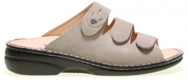 Finn Comfort Fußbettpantoffel