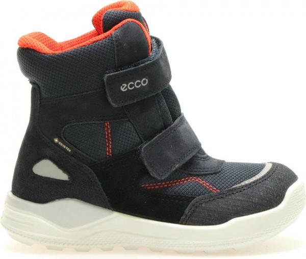 """Ecco Winterboot """"Urban Mini"""""""