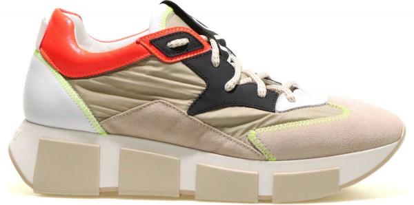 Vic Matiè Sneaker - Bild 1