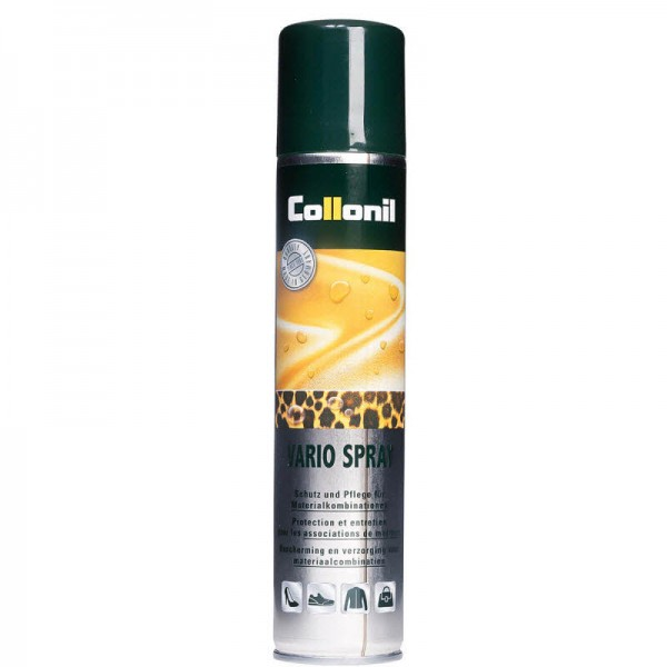 Collonil Vario Classic 200 ml