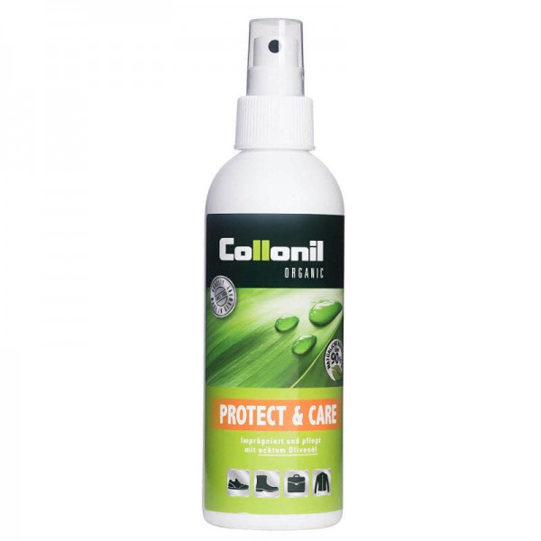 Collonil Protect & Care 200 ml