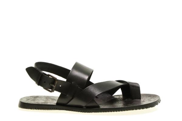 The Sandals Factory Sandale mit Zehensteg - Bild 1
