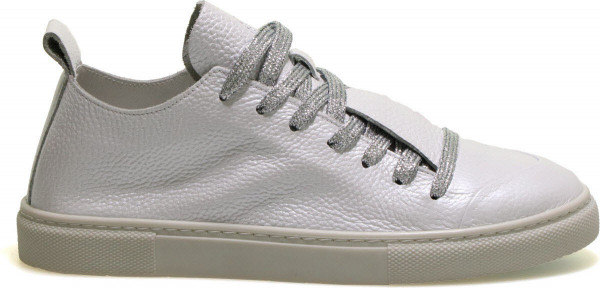 "Chaaya Sneaker ""Shakti Perla"""