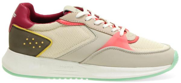 """Hoff Sneaker """"District Alfama"""""""
