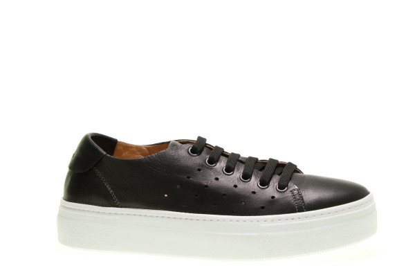 Darkwood Sneaker - Bild 1