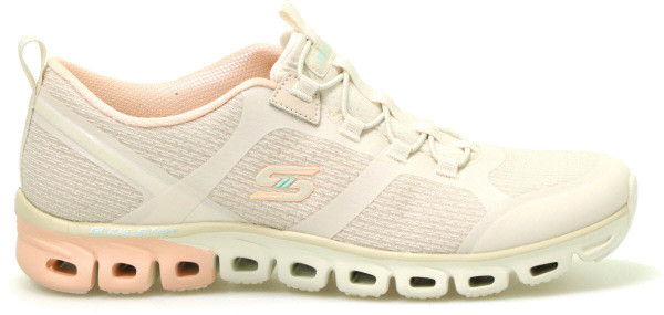 "Skechers Sneaker ""Glide-Step - Dashing Days"""