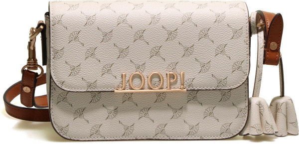 "Joop! ""Cortina una"" Shoulderbag"
